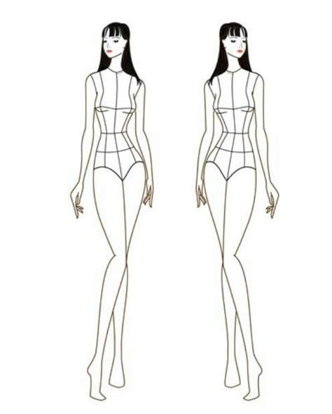 67 best costume design images on pinterest fashion flats