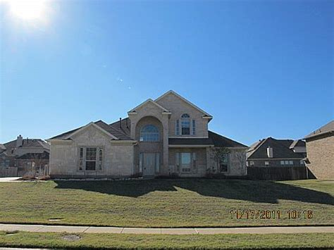 kennedale reo homes foreclosures in kennedale