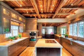 secrets to a successful kitchen remodeling westchester