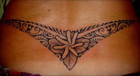 boomerang tattoo designs boomerang designs