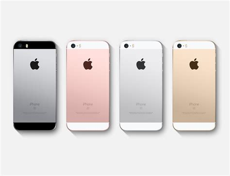 iphone se price iphone se price in nepal and launch date revealed