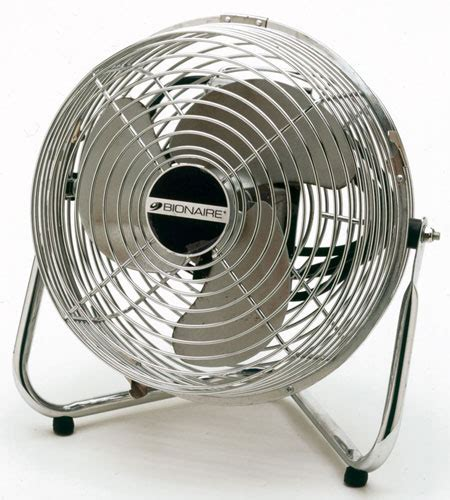 industrial fan rental lowes industrial floor fans lowes