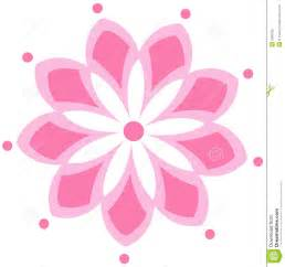 how to draw a flower draw central apps directories