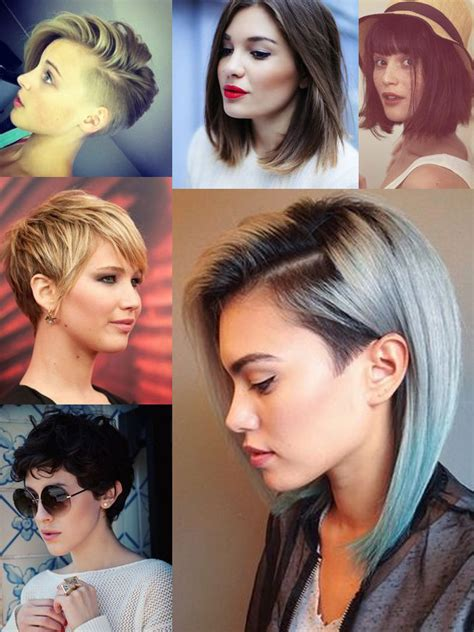 hair trend fir 2015 hair trends what s hot what s not fashion tag