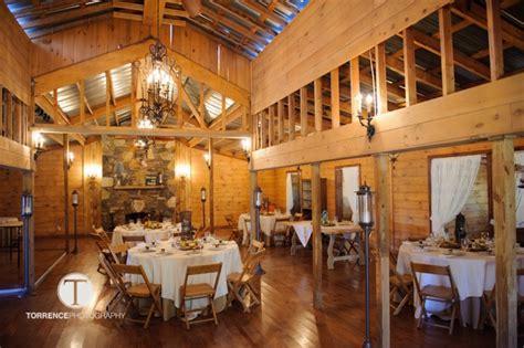 Top Barn Wedding Venues   North Carolina ? Rustic Weddings