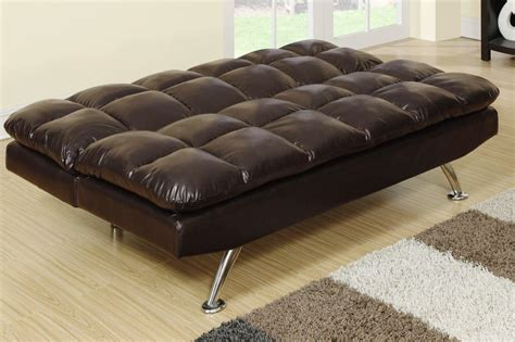 costco sofa bed mattress costco futons