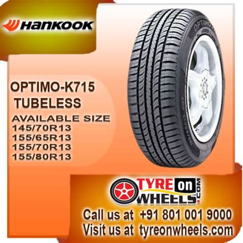 Car Tyres Pay Monthly by Best 25 Car Tyres Ideas On Cheap Car