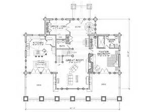 House Plans Over Square Feet log home floor plan greater than 5000 square feet sq ft