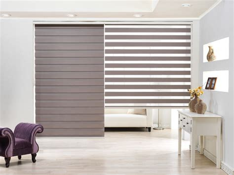Used Blinds For Sale Blinds For Sale Philippines Find New And Used Blinds For