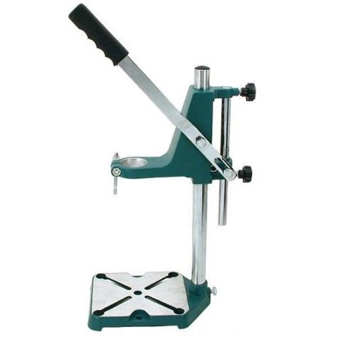 bench drill stand galleon bench drill press stand drilling machinist tool new