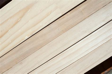 loose pine planks  backgrounds  textures crcom