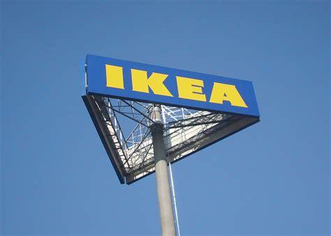 Google Ikea by Ikea Turm Foto Im Hamburg Web