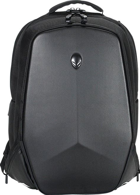 alienware vindicator backpack 18 inch awvbp18 computers accessories