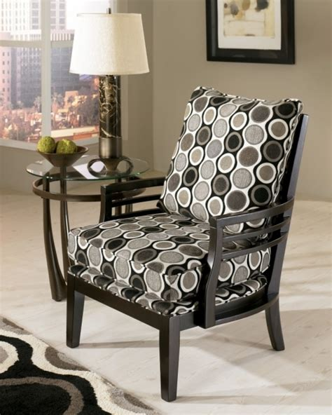 living room chairs with arms small accent chairs with arms chair design