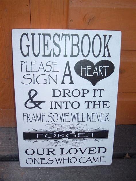 44 best images about Framed Hearts Alternative Wedding