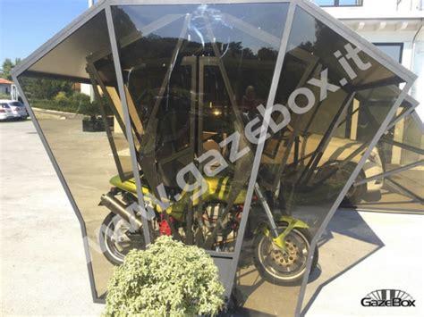 Carport F R Motorrad by Garage F 252 R Motorrad Garage F R Motorrad Gosal