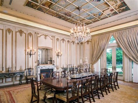 grand dining rooms luxury living grand dining rooms sotheby s