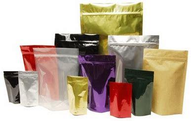 Plastik Wraping Plastik Kemasan Plastik Buah tempat percetakan plastik kemasan
