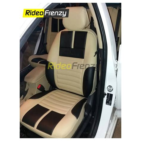 leather car seat upholstery cost buy premium bucket fit leather car seat covers at lowest price