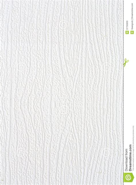 White Wood Grain by White Wood Grain Texture Stock Photos Image 37755933