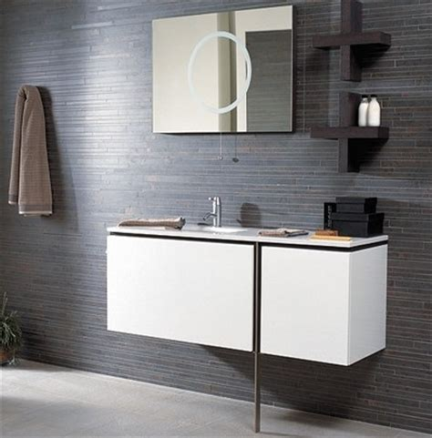 Bathroom Sink Cabinets Las Vegas Porcelanosa Vanity Traditional Bathroom Vanities And