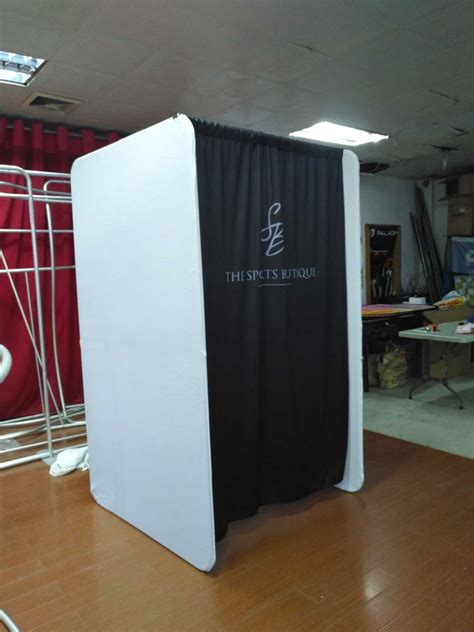 portable room portable dressing room change rooms custom print free shipping