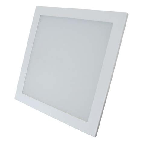 Led100 Warm White Ac Ce Lu Led Dekorasi 300 300mm 8w lumos solutions
