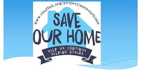 agencies that help with furniture save our home help us continue helping others chuffed