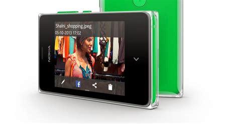Hp Nokia Asha Dual Sim Terbaru harga nokia asha 502 dual sim september 2014 harga hp terbaru indonesia 2014