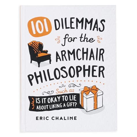 armchair philosophy armchair philosopher 28 images armchair philosopher t
