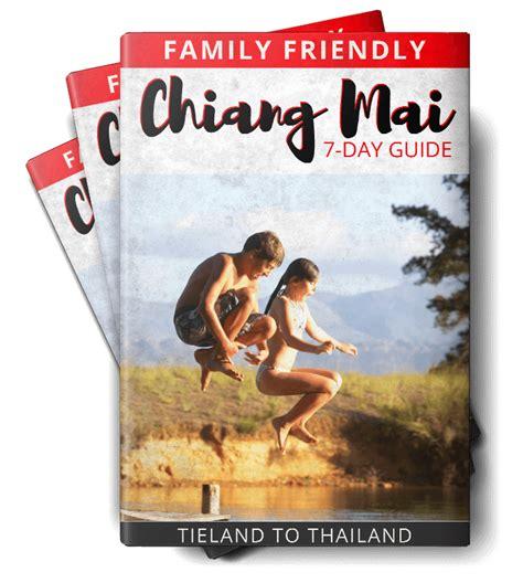 family friendly guide to chiang mai tieland to family friendly guide to chiang mai tieland to thailand