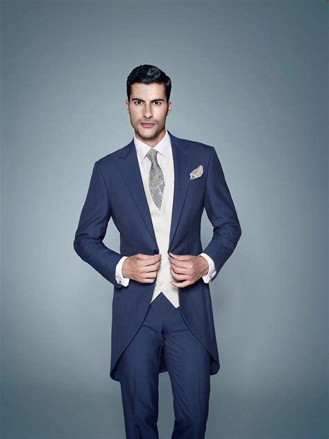 las 25 mejores ideas sobre trajes de confirmaci 243 n en y m 225 s vestido para ensayo general las 25 mejores ideas sobre azules trajes de boda en y m 225 s esmoquin azul marino