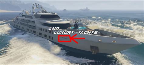 best yacht names what will you be naming your yacht vehicles gtaforums