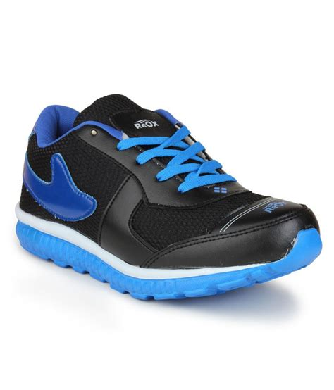 cricket sport shoes rod takes black lace cricket sport shoes price in india