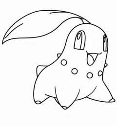 pokemon kanto coloring pages die 25 besten ideen zu pokemon ausmalbilder auf pinterest