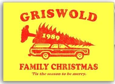 what would be good griswold gag gift 17 best images about gift ideas on national loon vacation quotes and