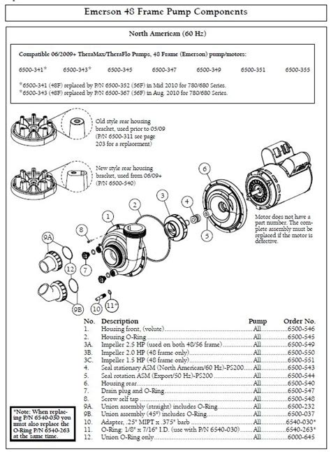 dimension one spa parts diagram dimension one spa parts diagram automotive parts diagram
