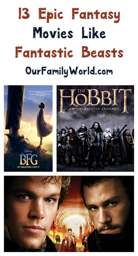 fantasy film nights münchen 2954 best movies to watch images on pinterest movies to