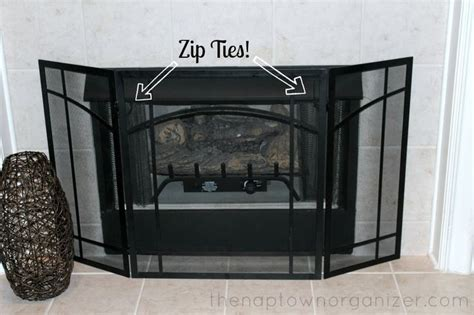 baby proof fireplace screen 25 best ideas about childproof fireplace on