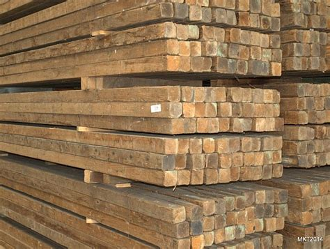 bauholz f r carport kantholz bauholz 80x80 mm 3 89 m f 252 r carport dachausbau