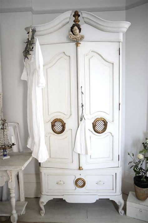 And White Wardrobe - best 25 armoires ideas on armoire decorating