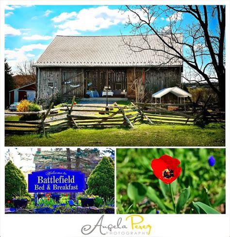 battlefield bed and breakfast gettysburg pa battlefield bed and breakfast gettysburg pa wedding venue