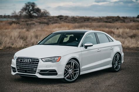 Volkswagen Bought Audi by Overview For Verytalldog