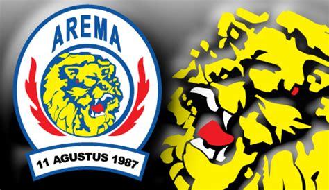 Arema Malang Ayas Arema mukminun s quot ayas aremania quot februari 2015