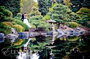 Denver Botanic Garden Wedding Photo Ops Denver Denver Botanic Gardens A Colorado Courtshipa Colorado Courtship