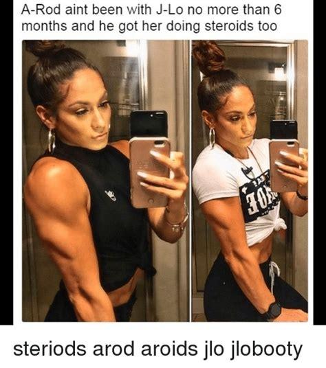 Jennifer Lopez Meme - 25 best memes about arod arod memes