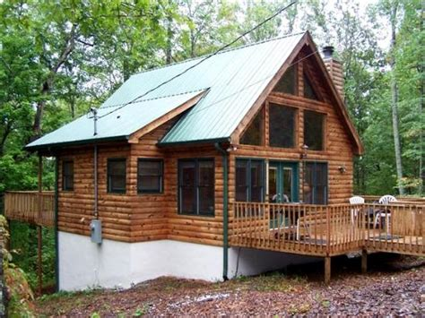 timberloft cottages and cabins cottage reviews price