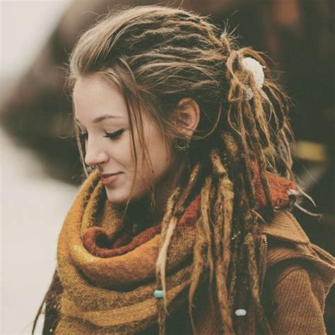dread lock best 25 dreadlocks ideas on dreadlocks