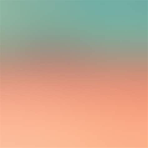 sk02 yellow orange soft blur gradation si52 green orange soft pastel gradation blur