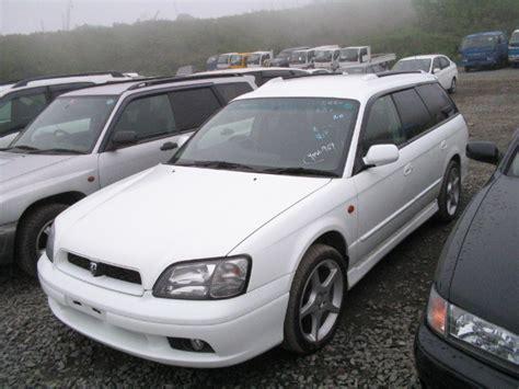 2001 subaru legacy wagon 2001 subaru legacy wagon pictures 2000cc gasoline